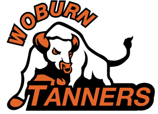 Woburn Tanners final