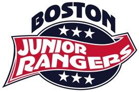 jr rangers logo 1
